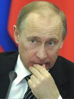 Ролевые игры Кремль Правительство