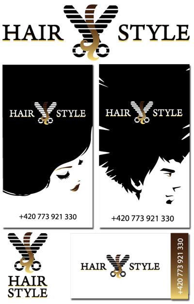 Hayer Style
