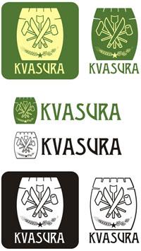 логотип квасура
