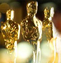 Оскар премия фильмы гонка