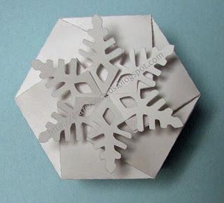 Костюмы на новый год снежинки своими руками
