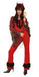 Аренда костюмов на Halloween